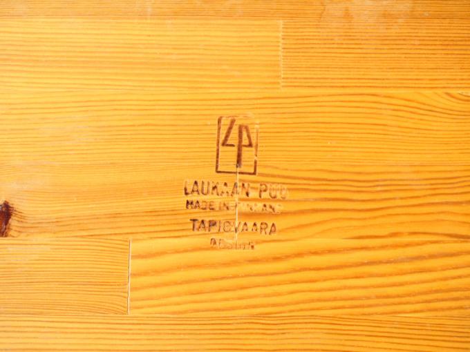 Pirkka-Bench-w1200a11.jpg