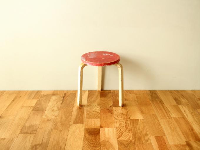 Artek-stool60-50sRepaint-RB01.jpg