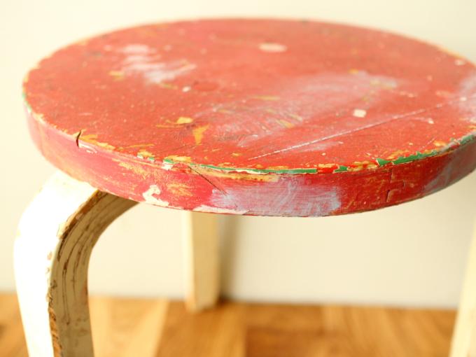 Artek-stool60-50sRepaint-RB03.jpg