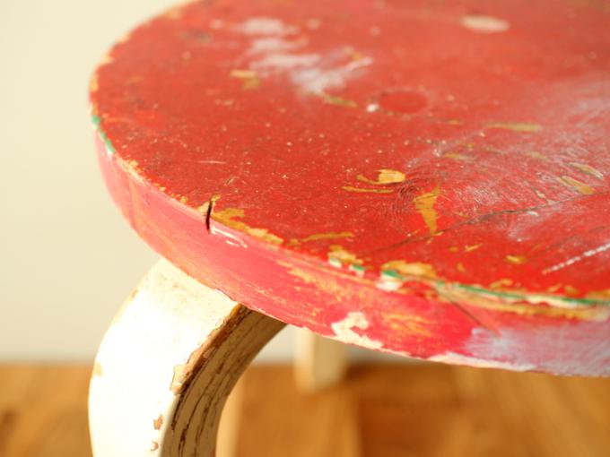 Artek-stool60-50sRepaint-RB04.jpg