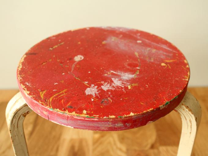 Artek-stool60-50sRepaint-RB06.jpg