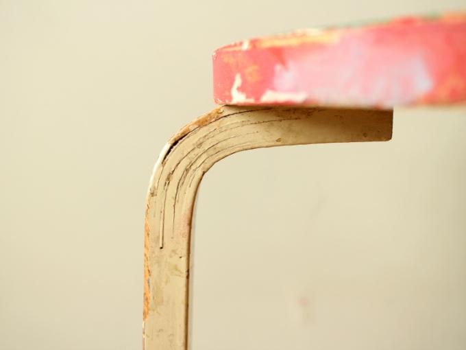 Artek-stool60-50sRepaint-RB08.jpg