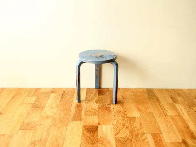 Artek-stool60-30sRepaint-BL01.jpg