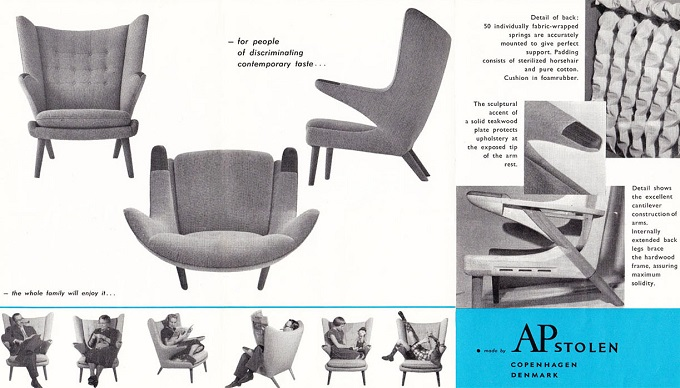 Papabear-AP-19-brochure2.jpg