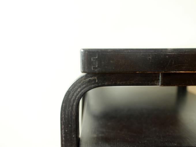 Artek-SideTable-30sBLK07.jpg