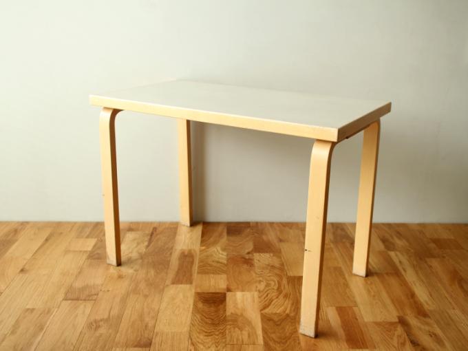 Artek-Table-beige60s02.jpg
