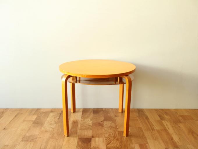 Artek-roundtable-30-40s01.jpg