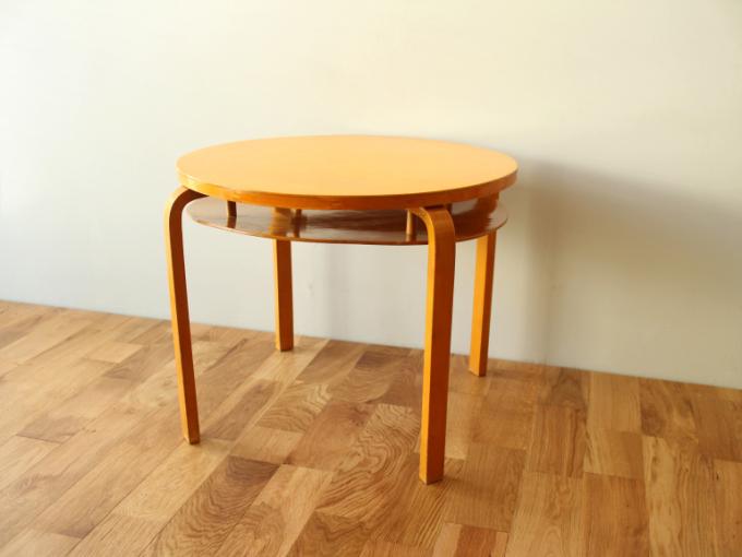 Artek-roundtable-30-40s02.jpg
