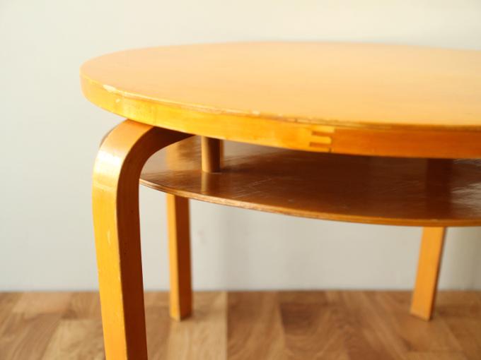 Artek-roundtable-30-40s03.jpg