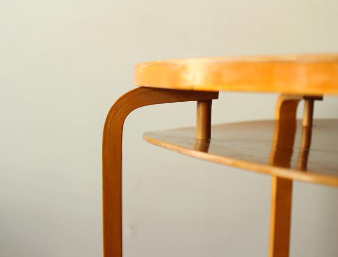 Artek-roundtable-30-40s04.jpg