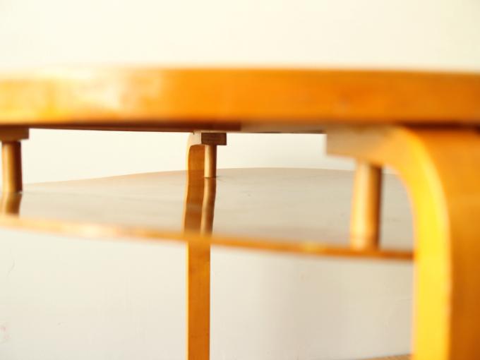 Artek-roundtable-30-40s05.jpg