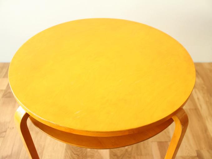 Artek-roundtable-30-40s06.jpg