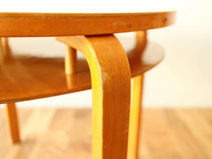 Artek-roundtable-30-40s07.jpg