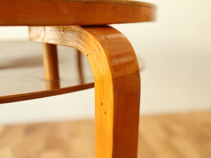 Artek-roundtable-30-40s08.jpg