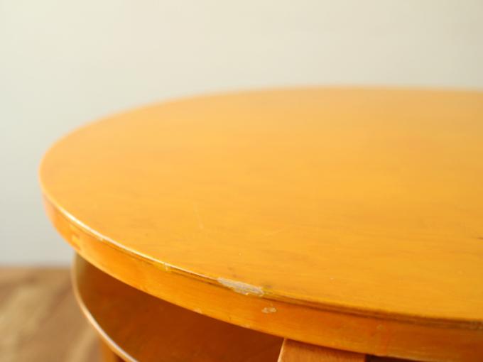 Artek-roundtable-30-40s10.jpg