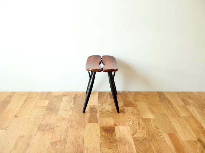 Pirkka-stool-toprestore02.jpg