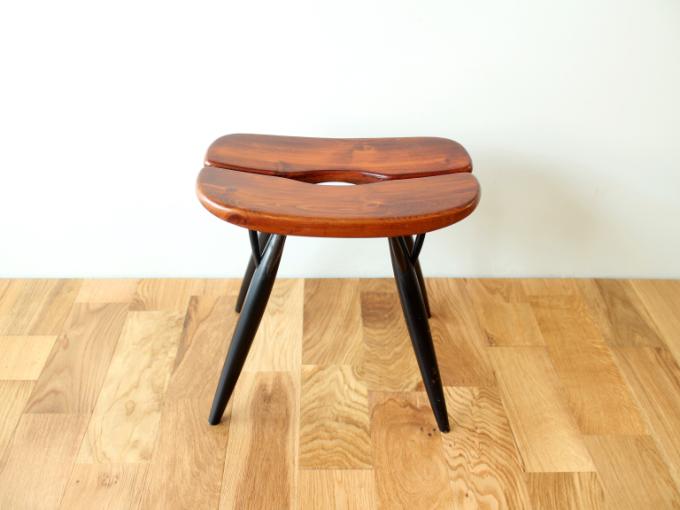 Pirkka-stool-toprestore03.jpg