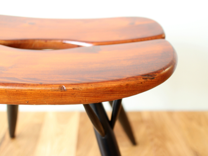 Pirkka-stool-toprestore04.jpg