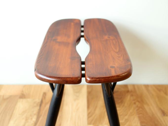 Pirkka-stool-toprestore05.jpg