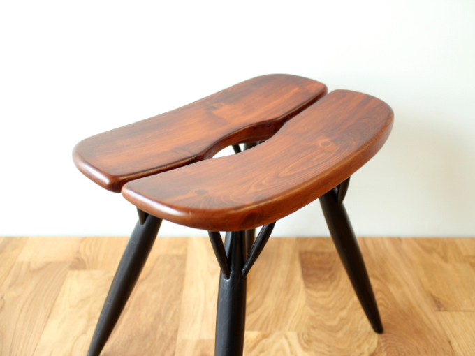 Pirkka-stool-toprestore06.jpg