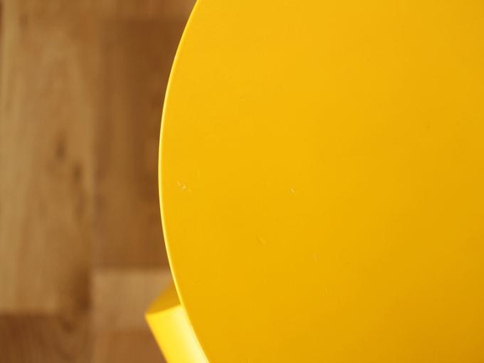 Artek-Stool60-Yellow05.jpg