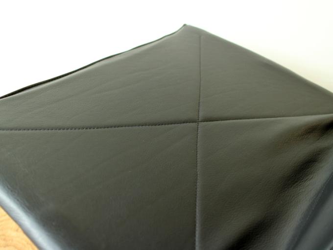 PK22-Fritzhansen-BLK38.jpg