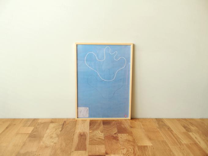 Poster-iittala-aalto-Blue01.jpg