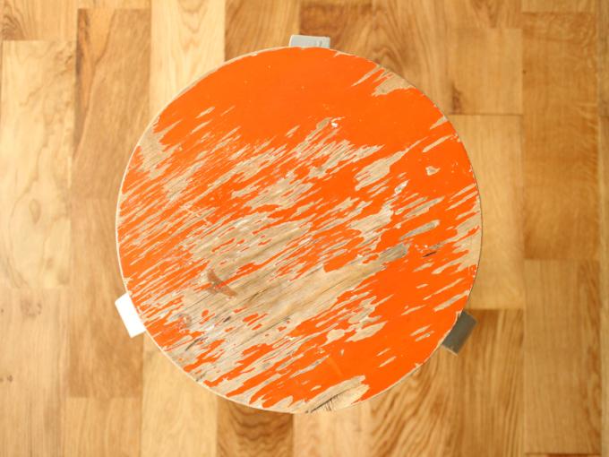 Artek-Stool60-50s-REDrepaint03.jpg