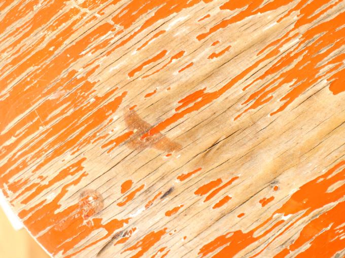 Artek-Stool60-50s-REDrepaint04.jpg