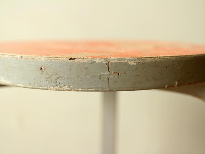 Artek-Stool60-50s-REDrepaint06.jpg