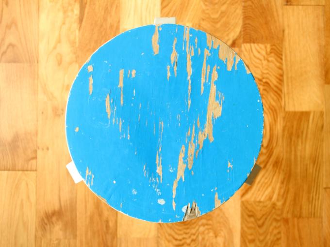 Artek-Stool60-50s-BLUErepaint04.jpg