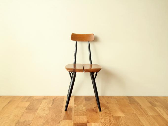 Tapiovaara-pirkka-chair00.jpg