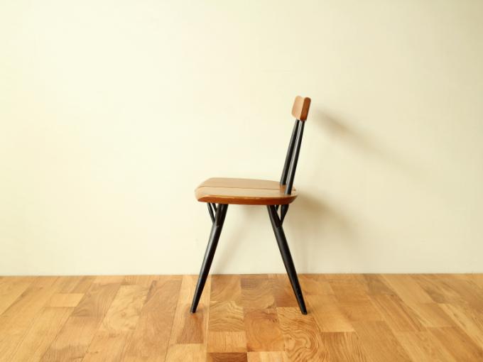 Tapiovaara-pirkka-chair01.jpg