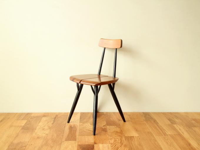 Tapiovaara-pirkka-chair02.jpg