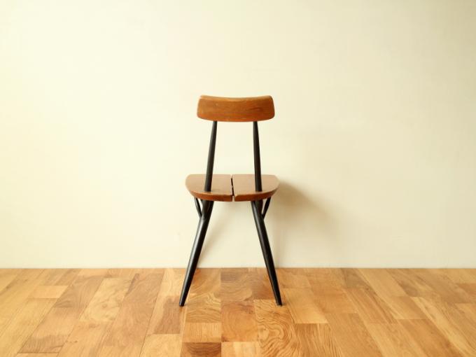 Tapiovaara-pirkka-chair03.jpg