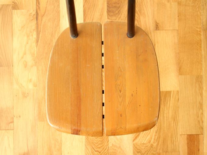Tapiovaara-pirkka-chair04.jpg
