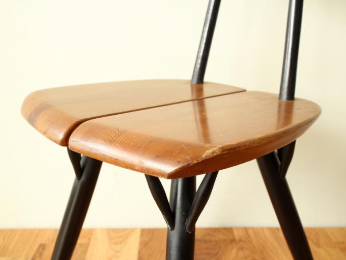 Tapiovaara-pirkka-chair05.jpg