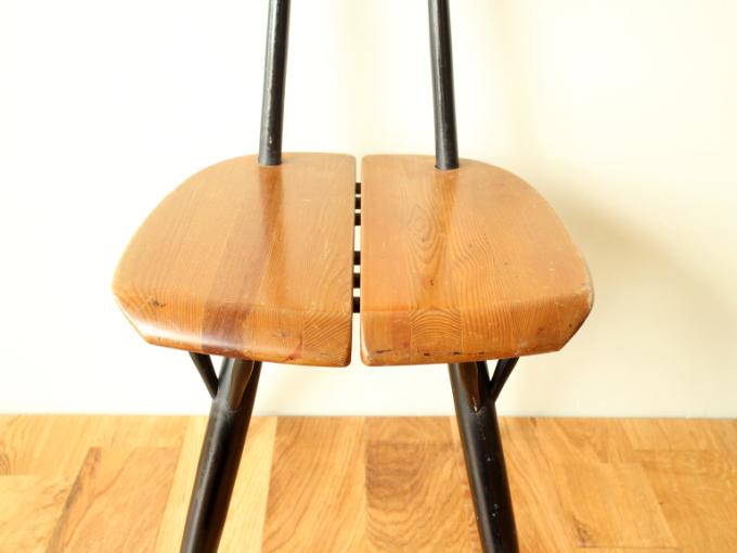 Tapiovaara-pirkka-chair06.jpg