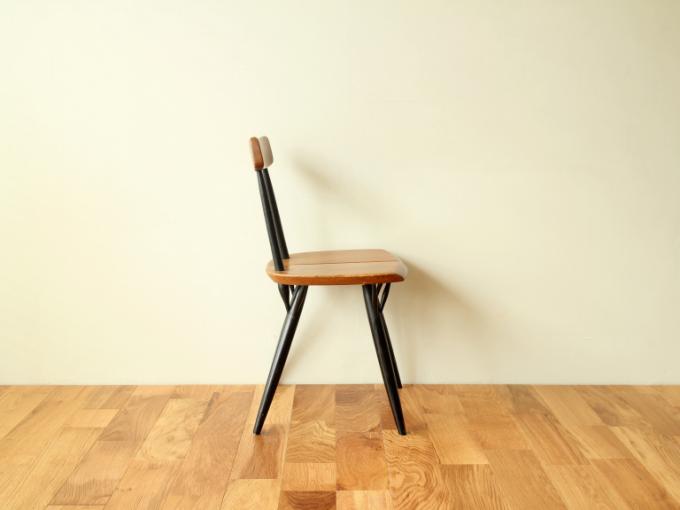 Tapiovaara-pirkka-chair07.jpg