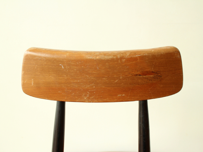 Tapiovaara-pirkka-chair08.jpg