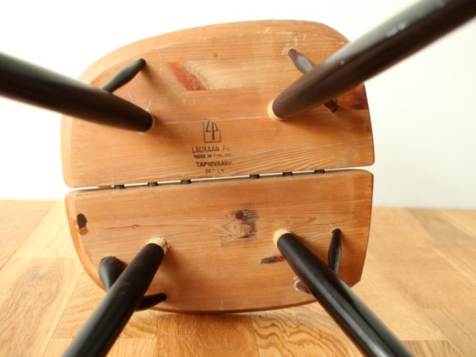 Tapiovaara-pirkka-chair10.jpg