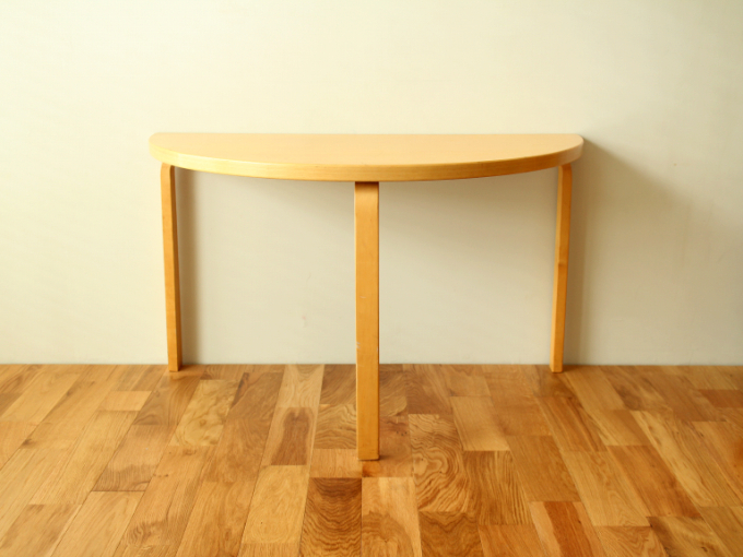 Artek-Table95-ASH-70s02.jpg