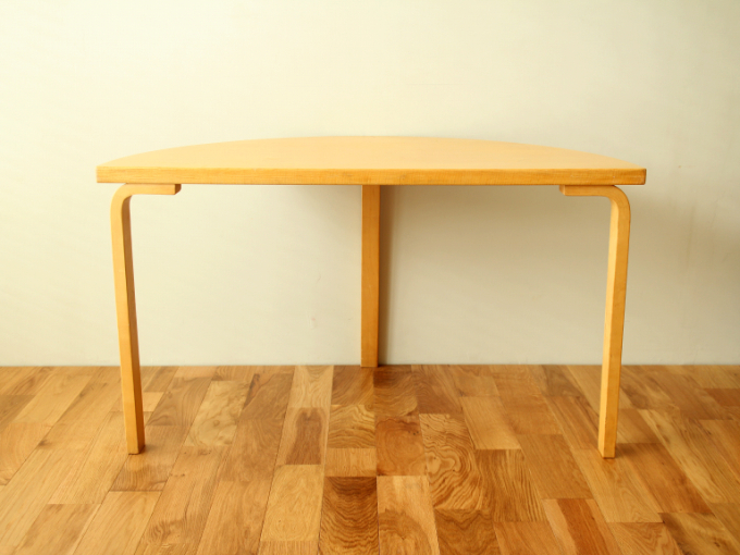 Artek-Table95-ASH-70s03.jpg
