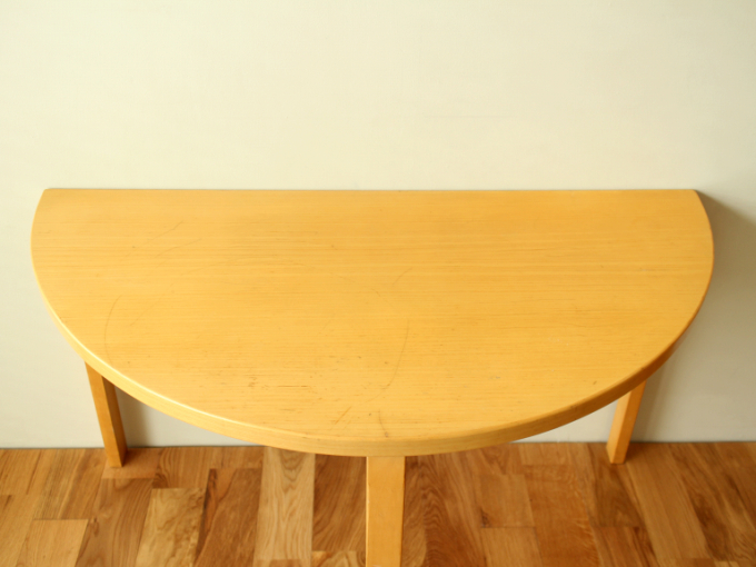 Artek-Table95-ASH-70s04.jpg