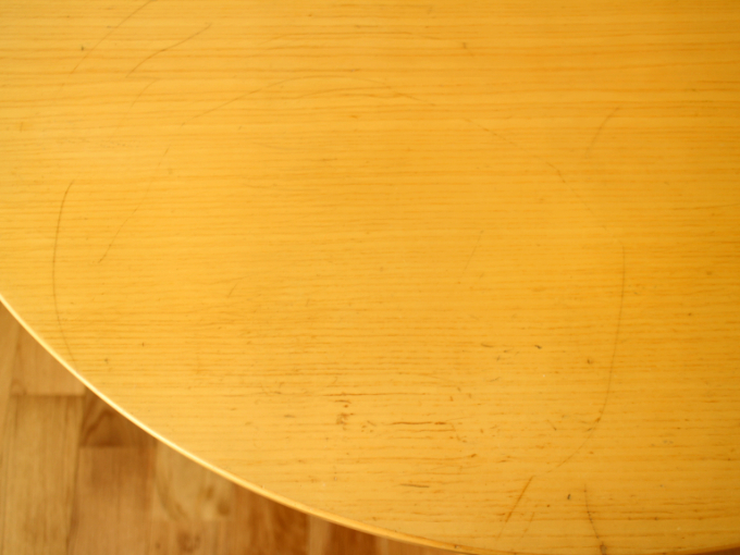 Artek-Table95-ASH-70s05.jpg