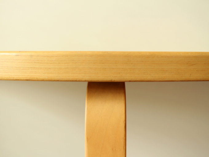 Artek-Table95-ASH-70s06.jpg