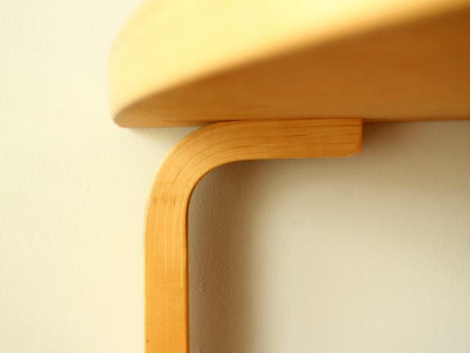 Artek-Table95-ASH-70s07.jpg