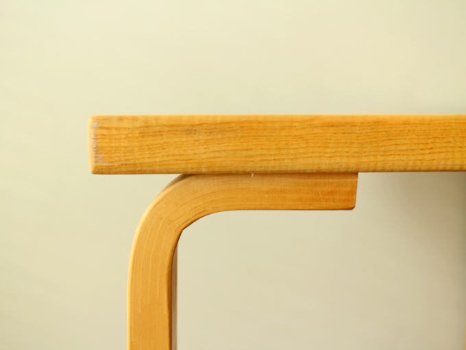 Artek-Table95-ASH-70s08.jpg