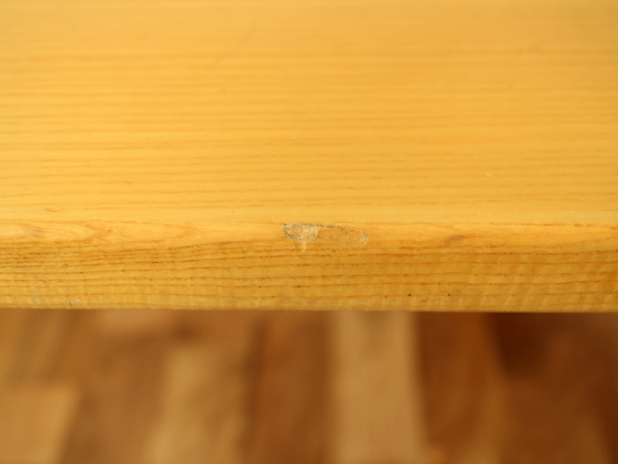 Artek-Table95-ASH-70s09.jpg