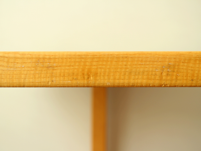 Artek-Table95-ASH-70s10.jpg